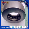 Auto Parts (DAC40750037) Wheel Hub Bearing