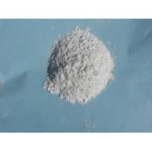 Kaliumchlorid mit guter Qualität CAS: 7447-40-7