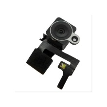 Back Rear Camera Parts for iPhone 4S