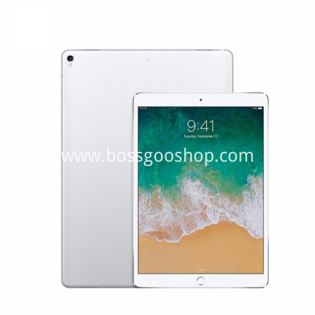 Apple iPad Pro 10.5 inch (Latest Model) wifi Tablets pc portable 4gb RAM 64gb Flash Disk Support Apple Pencil and Smart Keyboard