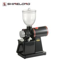 Máquina de amoladora de grano de cacao del equipo razonable del precio del café