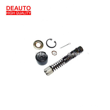 04311-26050 Factory manufacturing Clutch Master Cylinder Kits