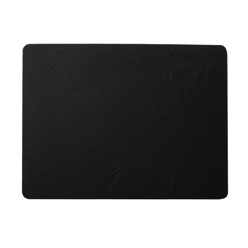 hy-510pu 500 mouse pad CALCULATOR (8)