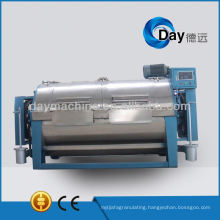 CE cheapest used washing machine parts