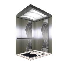 FUJI Elevator Lift Manufacturer en Chine