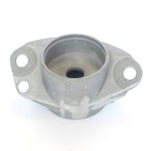 Pièces d'amortisseurs d'amortisseurs en aluminium