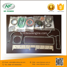 Kit di revisione diesel Deutz per BF6M1015