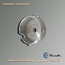 Aluminum Alloy Casting Made Bearing Cover