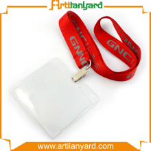 ID Card Holder Lanyard - Competitive Price