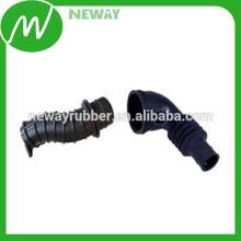 China-Fabrik Soem-Qualitäts-Gummimaterial-Auto-Teil