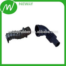 China Factory OEM Alta Qualidade Rubber Material Auto Part