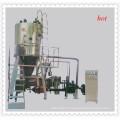 Machine de séchage par pulvérisation Zlg pour poudre alimentaire
