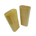 Bamboo Bulk Wood USB 2.0 Flash Drive
