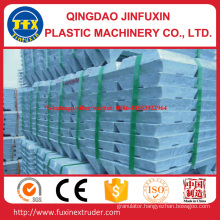 Pet Plastic Strapping Making Machine
