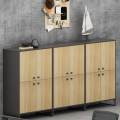 dious furniture  file  storage cabinet office equipment bookcase drawer filing cabinet