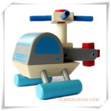 Werbegeschenk für montieren Spielzeugauto (WJC-3007)