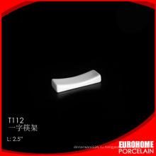 EuroHome новый продукт формы Китай японской керамики палочками отдыха