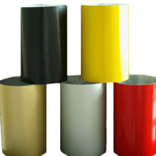 Sell Aluminum Brushed Foil for Ceiling Material 2