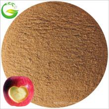 Pulver Mangan Chelat Bio Dünger Fulvic Acid