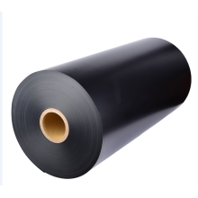 PP Flame Retardant Sheet Plastic