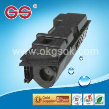 TK-120 для FS-1030D / 1030DN / 1030DT / 1030DTN