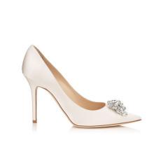 Pop Fashion High Heel Women Shoes (Y 97)