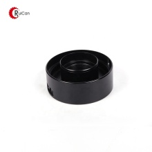 sintered bronze graphite insulator plastic  bushing