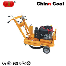 900 Quality Fusing and Cold Paint Road Line Marking Cleaning Machine