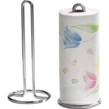 Porte-serviette en papier Spectrum Euro