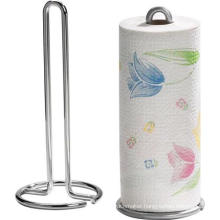 Spectrum Euro Paper Towel Holder