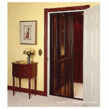 Residential Elevator Villa Lift Home Used (LL-109)