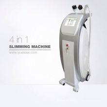 Neueste tragbare professionelle Schönheitsmaschinen Augenpflege-Massagegerät