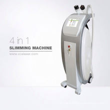 Le plus nouveau Portable Professionnel beauté machines soins des yeux masseur