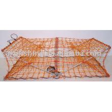 Krabbenfalle S801A-2