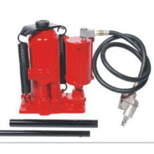 12 Ton Air Hydraulic Jack