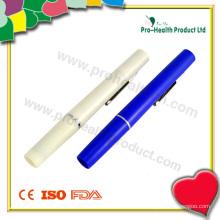 Penlight (PH4525-34)