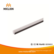 13W IP65 LED Contour Lighting with Ce