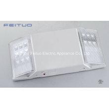 Jleu4 iluminación de emergencia, LED, luz de emergencia de la UL, lámpara LED