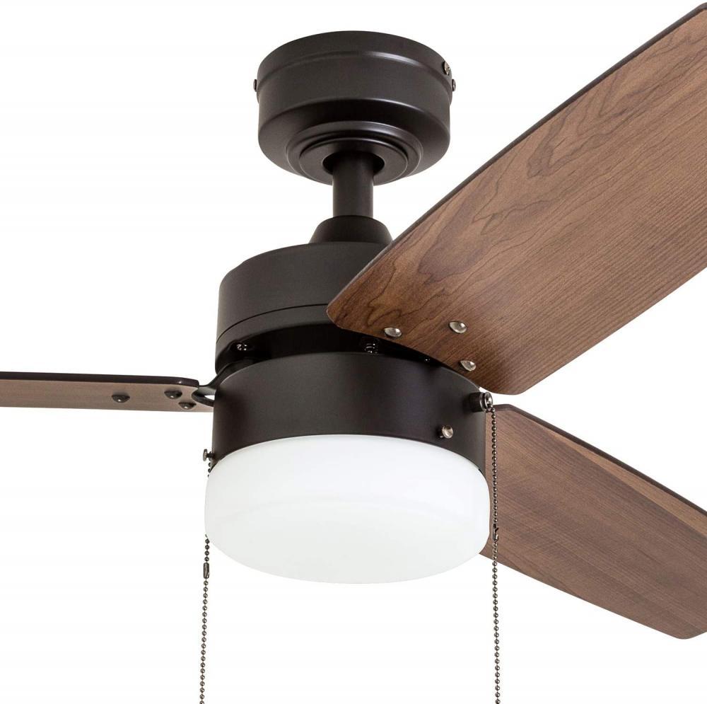 Three Blades Ceiling Fan Remote Control