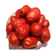 Top grade nutritious feature bulk Chinese red dates