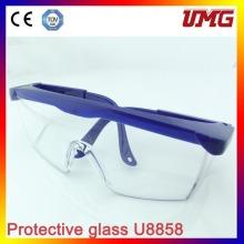 Dental Antifog Protective Glasses, Safety Glasses (U8858)