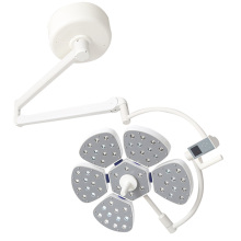 Operating ceiling light Surgical operating theatre light
