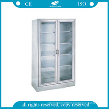 AG-Ss003 Ss Hospital Instrument Cabinet