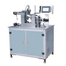 High Quality Fully Automatic Self Adhesive Winding Machine