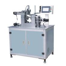 Высококачественная полностью автоматическая машина для самоклеющейся намотки