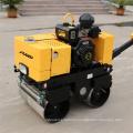 FURD Road Roller CE 800kg Hand Push Road Roller Machine