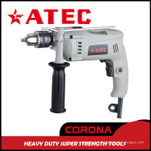 13mm 220-240V Best Multifunction Electric Tool Impact Drill (AT7212)