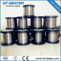 0cr21al6 Resistance Heating Wire