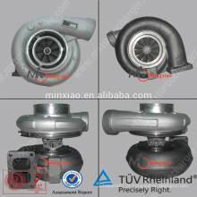 Turbocompressor HC5A KTA19 3523850 3801697