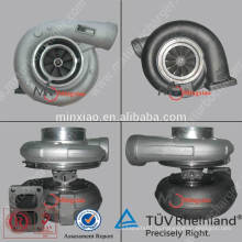 Турбокомпрессор HC5A KTA19 3523850 3801697
